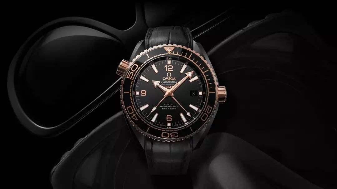 北京欧米茄售后中心教你佩戴手表表带